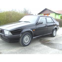 75/90 / RZ/SZ (209)