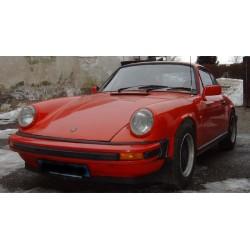 Porsche (17)