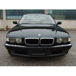 BMW (80)