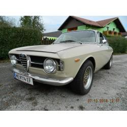 Bertone Gt/GTV/GTA (105) (414)