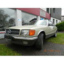 Mercedes (23)