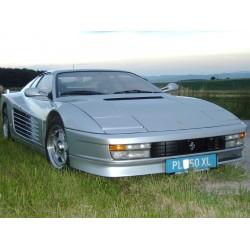 Ferrari (20)
