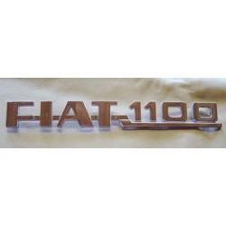 1100 / 1200