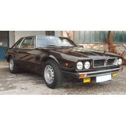 Maserati (45)