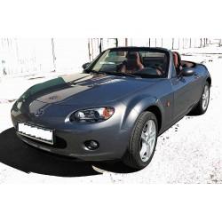 Mazda (7)