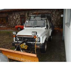 Suzuki (15)