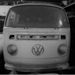 VW / Audi / Seat