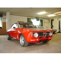 Alfa Romeo (658)