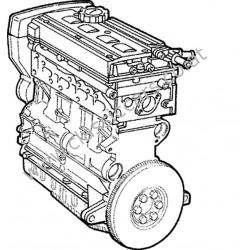 Motor (15)